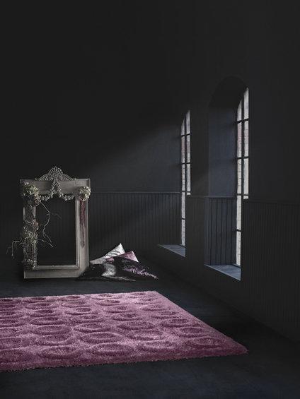 Фотография: Декор в стиле Прованс и Кантри, Декор интерьера, Дом, Декор дома, Ковер – фото на InMyRoom.ru