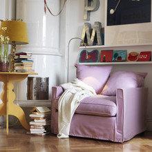 Фотография: Декор в стиле Скандинавский, Декор интерьера, Мебель и свет, IKEA – фото на InMyRoom.ru