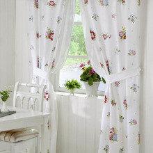 Фотография: Кухня и столовая в стиле , Декор интерьера, Дом, Текстиль, Декор, Декор дома – фото на InMyRoom.ru