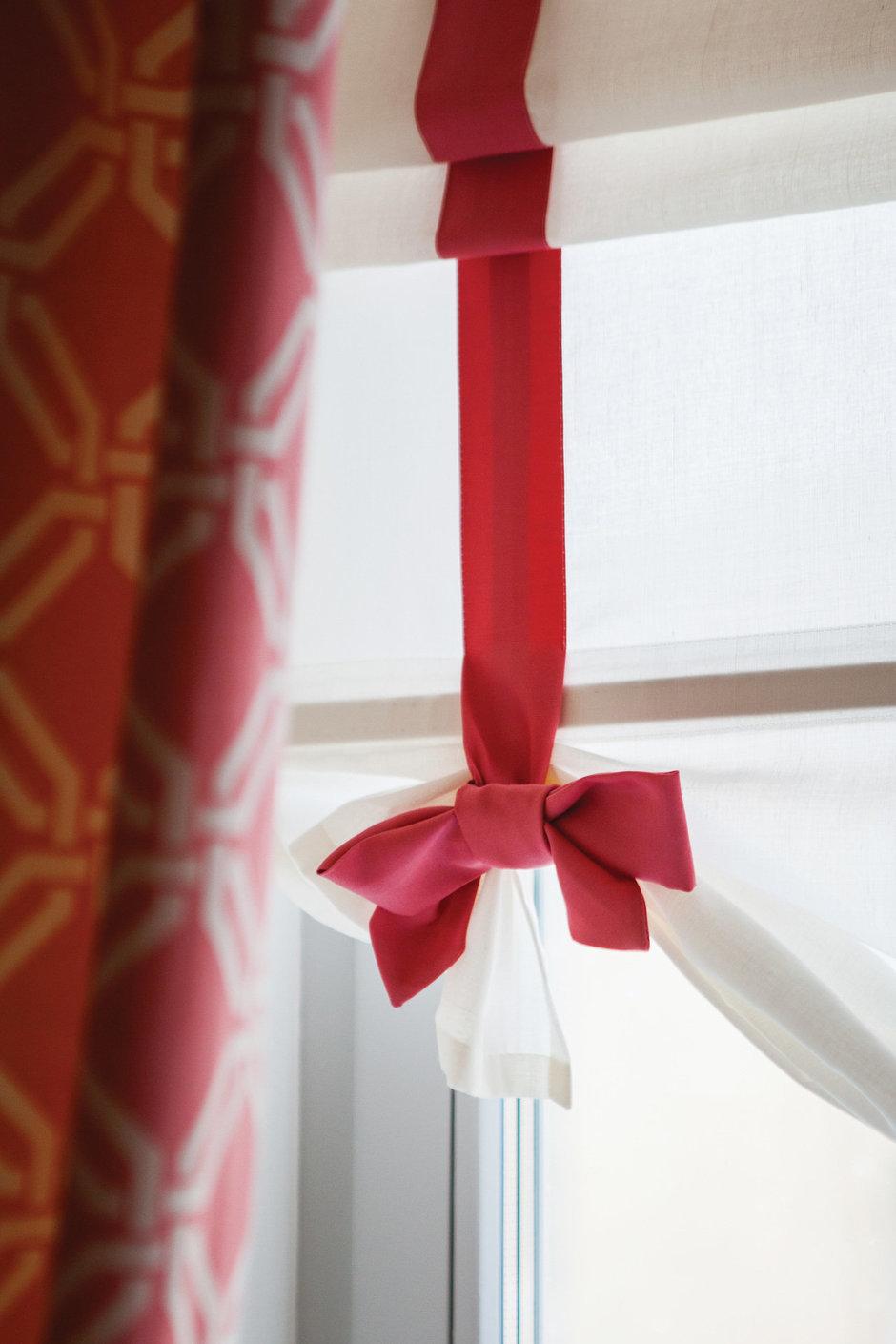 Фотография: Прочее в стиле , Эклектика, Квартира, Дома и квартиры, Надя Зотова – фото на InMyRoom.ru