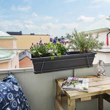 Фото из портфолио Тёплая и уютная квартира в Васастане – фотографии дизайна интерьеров на INMYROOM