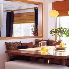 Фотография: Мебель и свет в стиле Современный, Декор интерьера, Дизайн интерьера, Цвет в интерьере, Maison & Objet – фото на InMyRoom.ru
