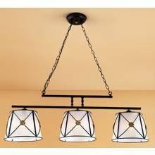 Подвесной светильник Citilux Дрезден