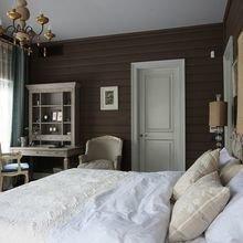 Фотография: Спальня в стиле Кантри, Декор интерьера, Квартира, Дом, Декор, Особняк – фото на InMyRoom.ru