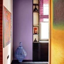 Фотография: Декор в стиле Восточный, Минимализм, Квартира, Цвет в интерьере, Дома и квартиры – фото на InMyRoom.ru