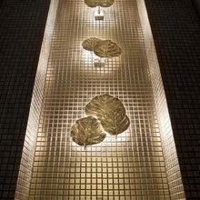 Фотография: Декор в стиле Современный, Декор интерьера, Квартира, Miele, Дома и квартиры – фото на InMyRoom.ru