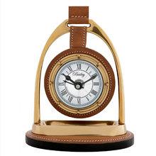 Часы 107023