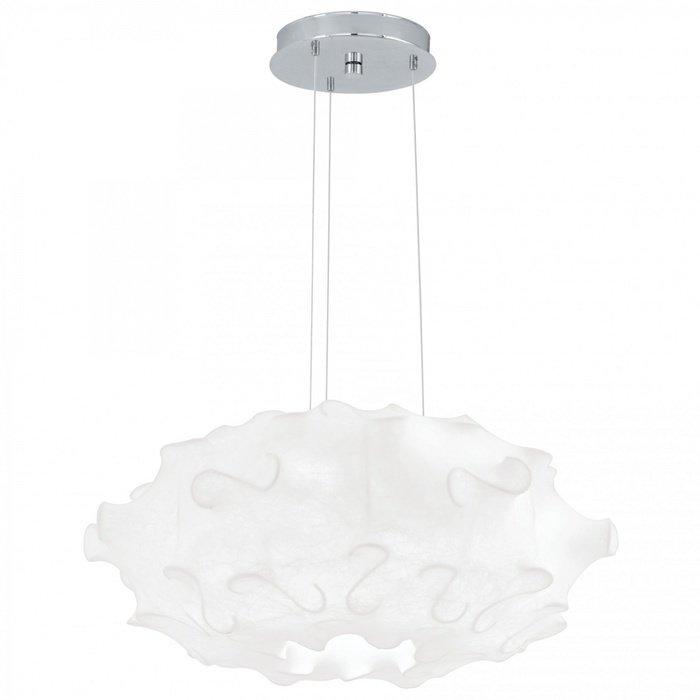 Подвесной светильник Pinneti Eglo