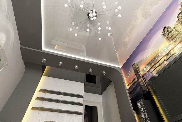 Фотография: Декор в стиле Скандинавский, Декор интерьера, Квартира, Дом, Ремонт на практике – фото на InMyRoom.ru