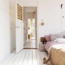 Фото из портфолио Городской дом в Роттердаме – фотографии дизайна интерьеров на INMYROOM
