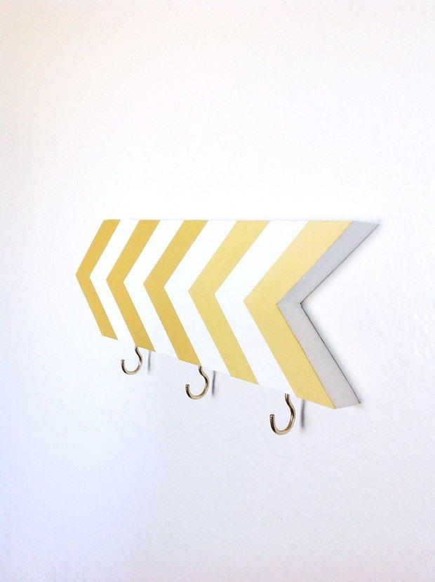 Фотография: Прочее в стиле , Декор интерьера, Дизайн интерьера, Цвет в интерьере, Желтый – фото на InMyRoom.ru