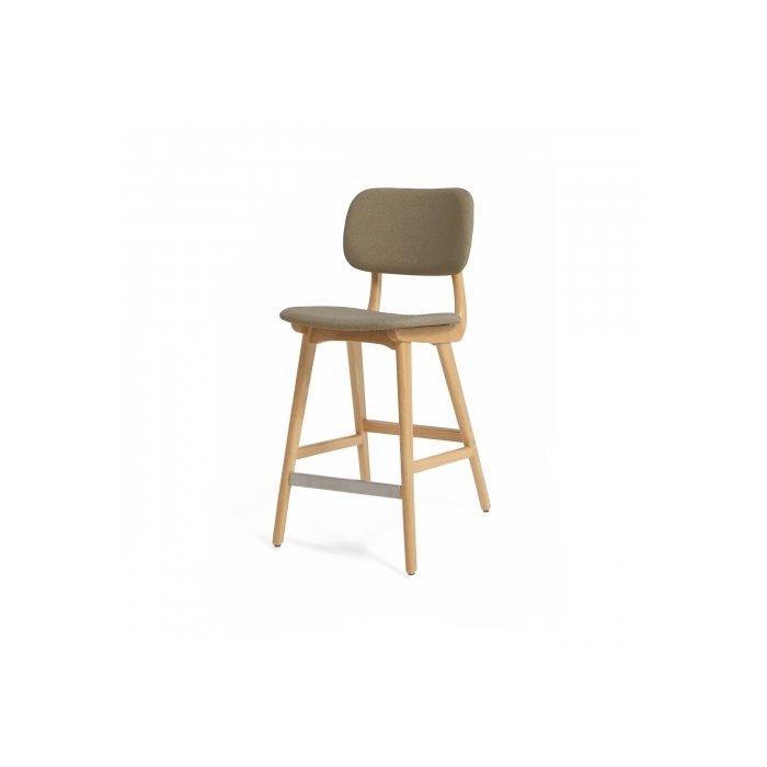 """Барный стул """"Civil"""""""