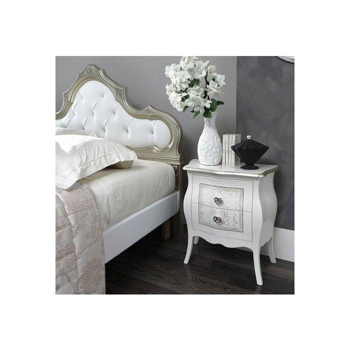 Итальянская спальня Le Muse