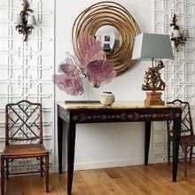 Фотография: Декор в стиле Кантри, Современный, Эклектика, Декор интерьера, Декор дома – фото на InMyRoom.ru