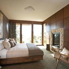 Фотография: Спальня в стиле Эко, Декор интерьера, Декор, Советы – фото на InMyRoom.ru