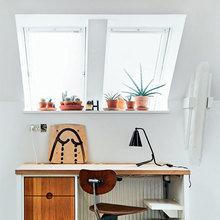 Фото из портфолио Творческая площадка плотника – фотографии дизайна интерьеров на INMYROOM
