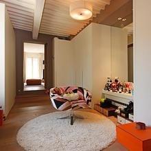 Фотография: Детская в стиле Кантри, Современный, Декор интерьера, Дом, Дома и квартиры, Прованс – фото на InMyRoom.ru