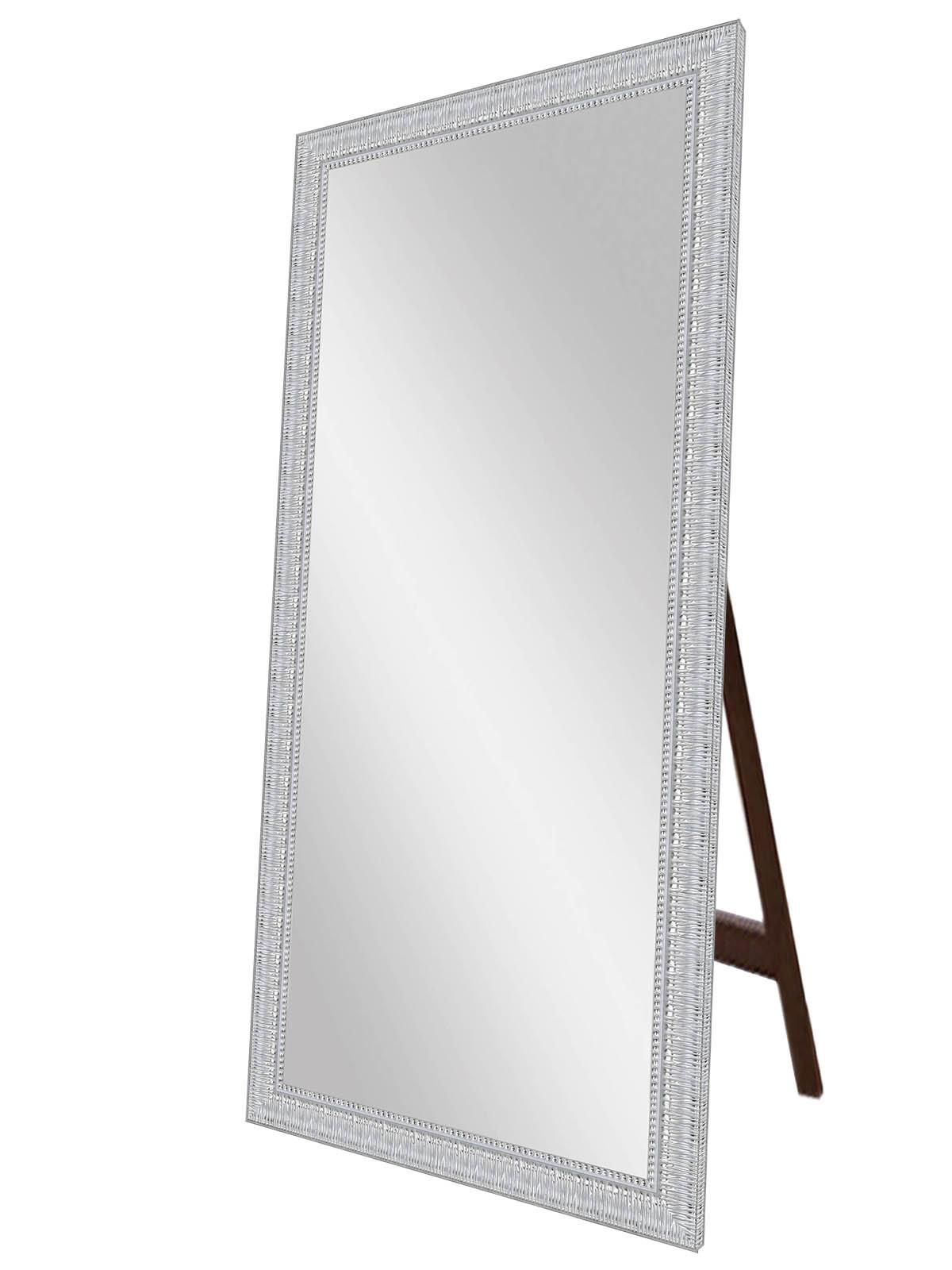 Купить Зеркало напольное Серебряная хлоя , inmyroom, Россия