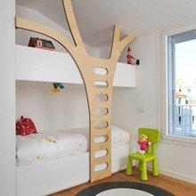 Фотография: Детская в стиле , Декор интерьера, Декор дома, Советы – фото на InMyRoom.ru