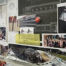 Фото из портфолио Архитектурные компании США – фотографии дизайна интерьеров на InMyRoom.ru