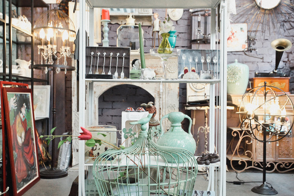 Фотография: Прочее в стиле , Декор интерьера, Карта покупок, Аксессуары, Индустрия – фото на InMyRoom.ru