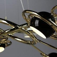 """Подвесной светильник """"Cosmos"""""""