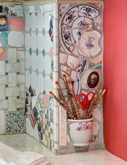 Фотография: Планировки в стиле , Кухня и столовая, Советы, Мила Колпакова – фото на InMyRoom.ru