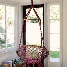 Фотография:  в стиле , Дом, Дома и квартиры, IKEA, Калифорния – фото на InMyRoom.ru