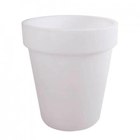 Кашпо для цветов Tamara Vase With Led