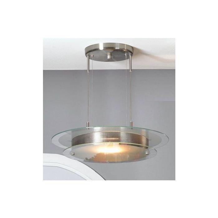 Подвесной светильник Lussole Treviso