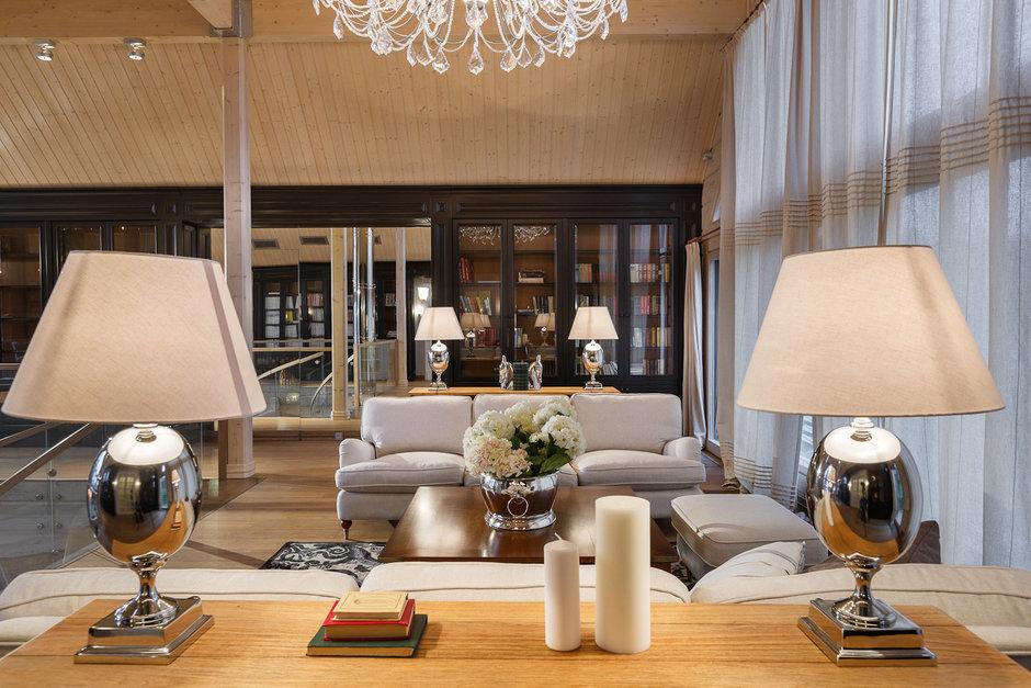 Фотография: Декор в стиле Прованс и Кантри, Дом, Дома и квартиры, IKEA, Проект недели – фото на InMyRoom.ru