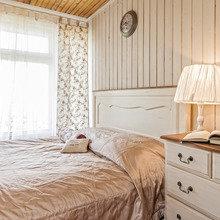 Фотография: Спальня в стиле Кантри, Карта покупок – фото на InMyRoom.ru