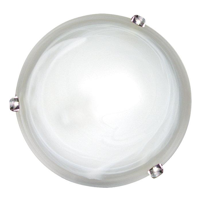 """Потолочный светильник Arte Lamp """"Luna"""""""