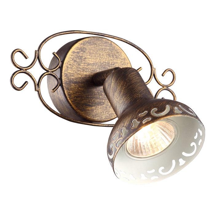 Спот Arte Lamp Focus