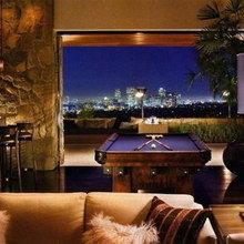 Фотография: Прочее в стиле Кантри, Дома и квартиры, Интерьеры звезд – фото на InMyRoom.ru