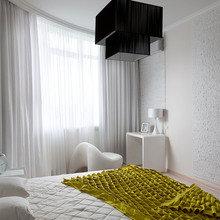 Фото из портфолио Мои избранные статьи – фотографии дизайна интерьеров на InMyRoom.ru