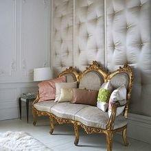 Фотография: Гостиная в стиле Классический, Стиль жизни, Советы – фото на InMyRoom.ru