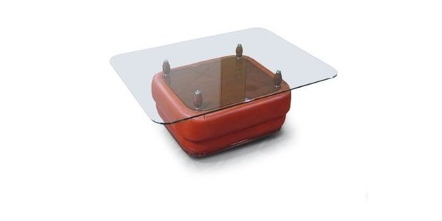 Журнальный столик фабрики mz5