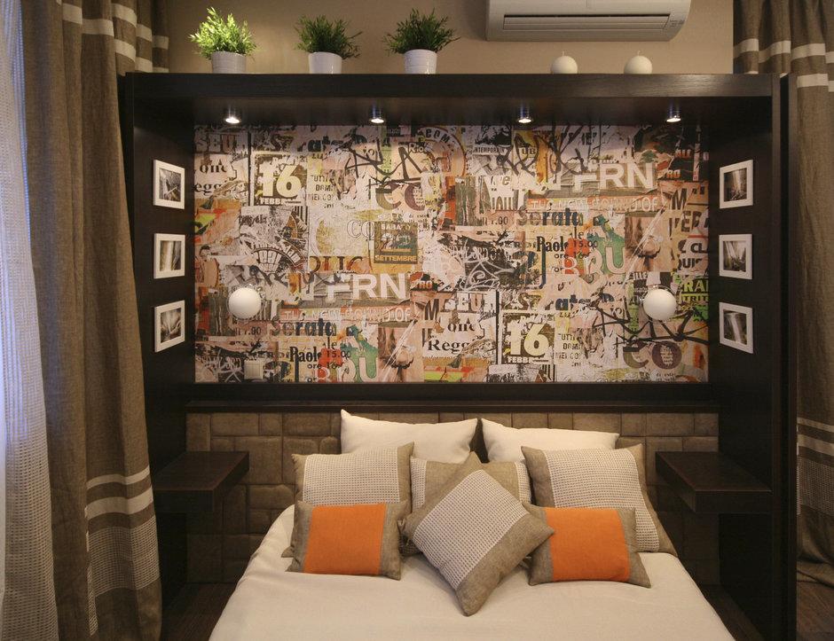 Фотография: Декор в стиле Современный, Декор интерьера, Квартира, Декор дома – фото на InMyRoom.ru