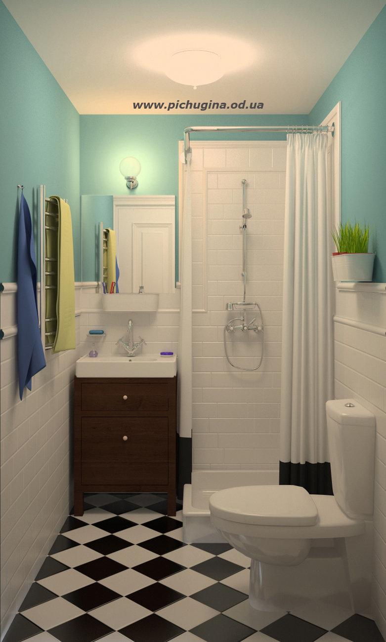 Фотография: Прочее в стиле , Скандинавский, Эклектика, Квартира, Дома и квартиры, IKEA, Проект недели – фото на InMyRoom.ru