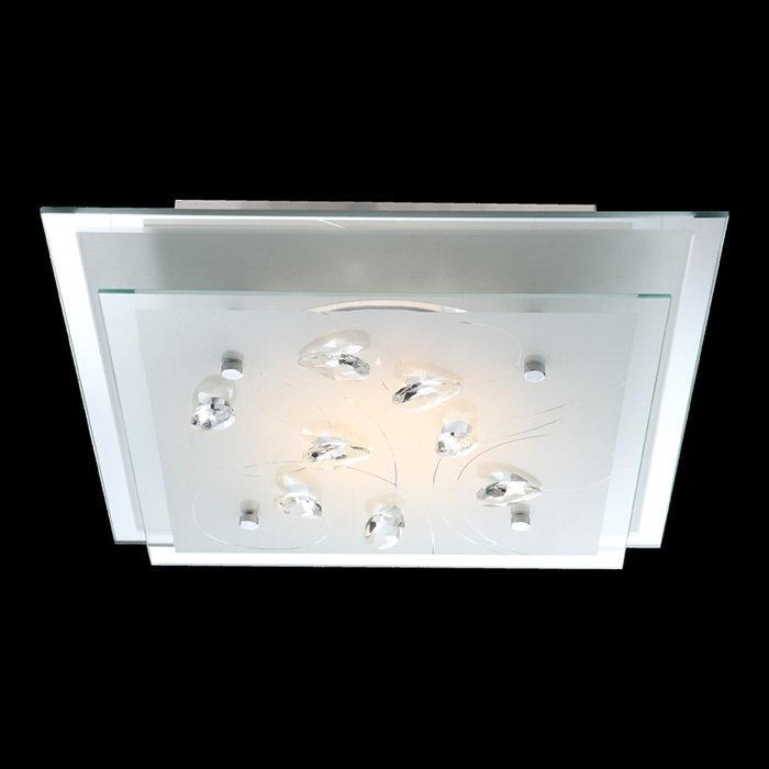 Потолочный светильник Globo Eline