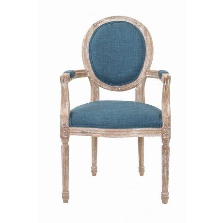 Мебель отИнмайрум