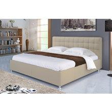 Кровать с подъёмным механизмом Vita