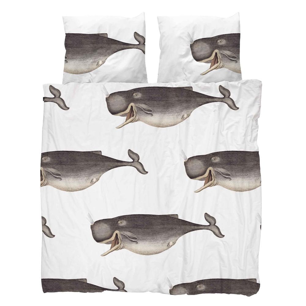 Комплект постельного белья кит 220х200