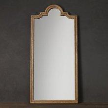 Зеркало Bonner