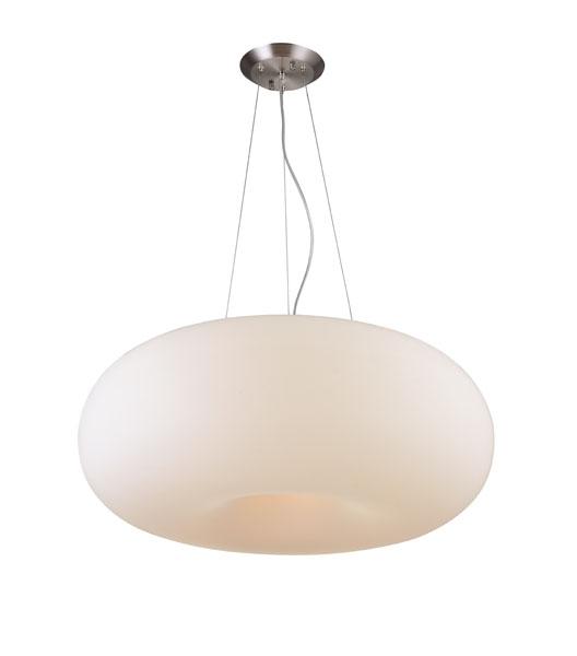 Подвесной светильник st Luce Sfera