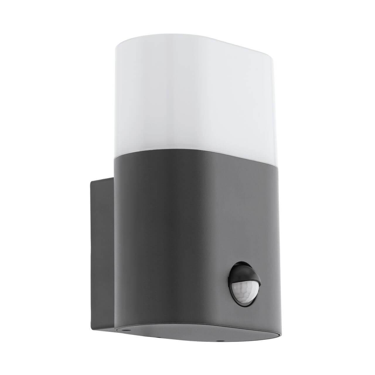 Купить Уличный настенный светодиодный светильник Eglo Favria, inmyroom, Австрия