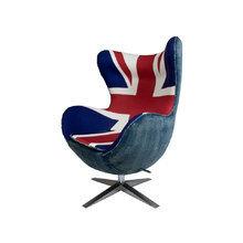 """Кресло """"Egg UK"""""""