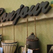 Фото из портфолио like – фотографии дизайна интерьеров на INMYROOM