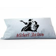 Декоративная подушка: Танцор